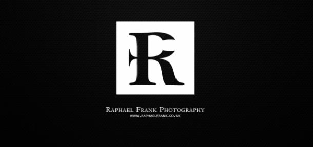 Raphael Frank
