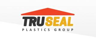 TruSeal Plastics Branding