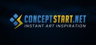 Concept Start Branding