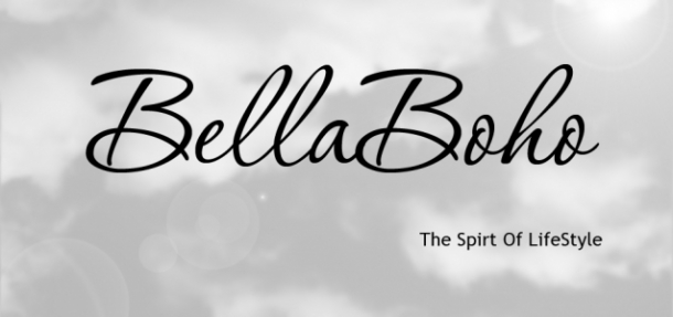 Bella Boho